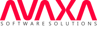 Avaxa Software Solutions LLC