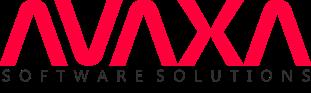 Avaxa Software Solutions LLC